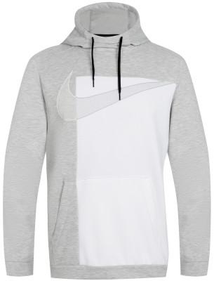 Худи мужская Nike Dri-FIT, размер 44-46 фото