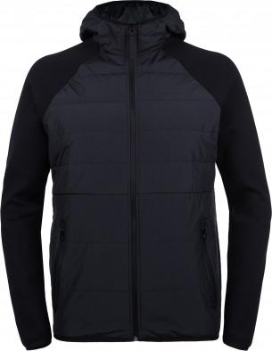 Легкая куртка мужская Demix