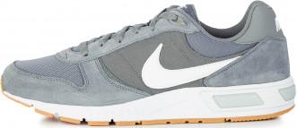 Кроссовки мужские Nike Nightgazer