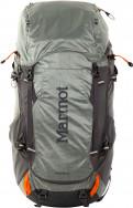Рюкзак Marmot Graviton 48