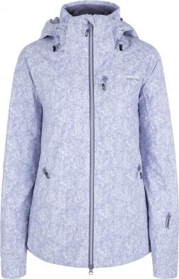 Куртка утепленная женская Columbia Snow Rival II