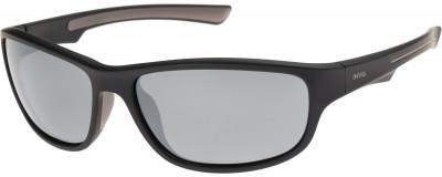 Солнцезащитные очки InvuСпортивная коллекция солнцезащитных очков invu в пластмассовых оправах. Технология ultra polarized обеспечивает превосходный комфорт.<br>Возраст: Взрослые; Пол: Мужской; Цвет линз: Дымчатый с серебристым напылением; Назначение: Активный отдых; Ультрафиолетовый фильтр: Есть; Поляризационный фильтр: Есть; Материал линз: Полимер; Оправа: Пластик; Вид спорта: Активный отдых; Технологии: Ultra Polarized; Производитель: Invu; Артикул производителя: A2709C; Срок гарантии: 1 месяц; Страна производства: Китай; Размер RU: Без размера;