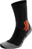 Носки X-Socks Trek, 1 пара