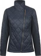Легкая куртка женская Merrell