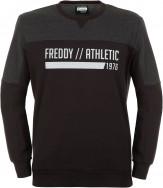 Свитшот мужской Freddy