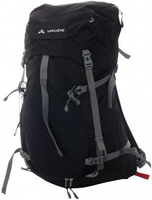 Рюкзак Vaude Brenta 40