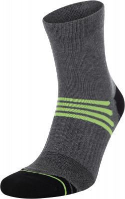 Носки Demix, размер 35-38