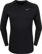 Футболка с длинным рукавом мужская Nike Pro Warm