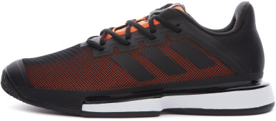 Кроссовки мужские Adidas Bounce, размер 46