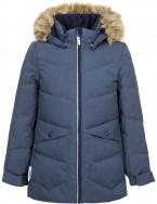 Куртка пуховая для девочек Reima Leena