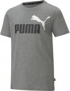 Футболка для мальчиков Puma ESS 2