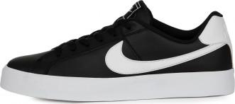 Кеды мужские Nike Court Royale AC