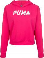 Худи женская Puma Modern Sports