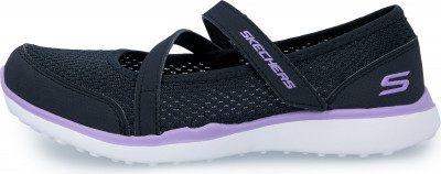 Кроссовки для девочек Skechers Microstrides Dream N' Dance, размер 36