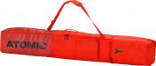 Чехол для горных лыж Atomic DOUBLE SKI BAG, 205 см