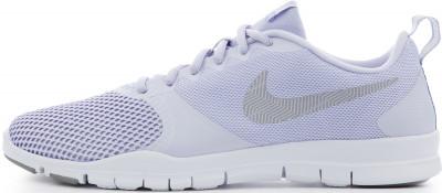 Кроссовки женские Nike Flex Essential, размер 36,5