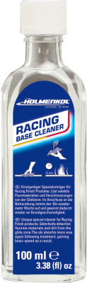 Смывка HOLMENKOL Racing Base Cleaner