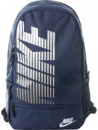 Рюкзак Nike Classic North