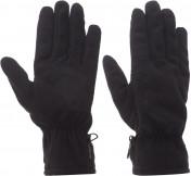 Перчатки Ziener Ibro