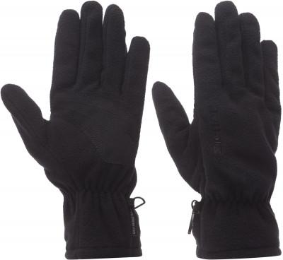 Перчатки Ziener Ibro, размер 8,5 8,5  (8001712S)