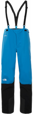 Брюки мужские The North Face Impendor Shell, размер 54  (T93L211-38)