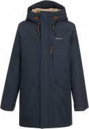 Куртка 3 в 1 для мальчиков Merrell
