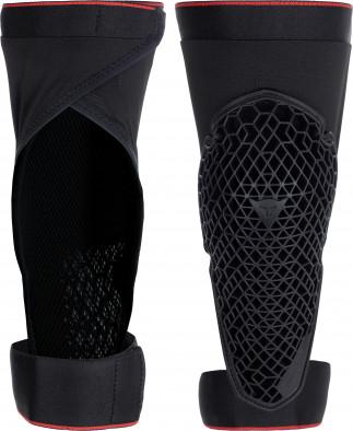 Защита колен Dainese TRAIL SKINS 2 KNEE GUARD LITE
