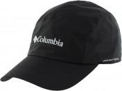 Бейсболка Columbia Watertight II Cap