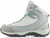 Ботинки утепленные женские Outventure Icequeen