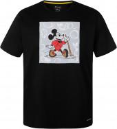 Футболка Columbia Disney - Zero Rules