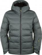 Куртка утепленная мужская IcePeak Colden