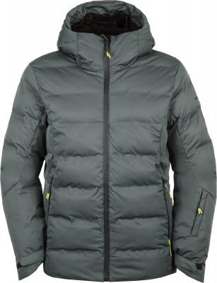 Куртка утепленная мужская IcePeak Colden, размер 50 фото
