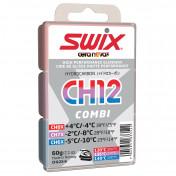 Набор мазей скольжения Swix CH10, CH8, CH7