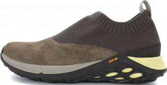 Полуботинки мужские Merrell Jungle Moc XX Ac+