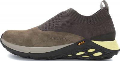 Полуботинки мужские Merrell Jungle Moc XX Ac+, размер 42