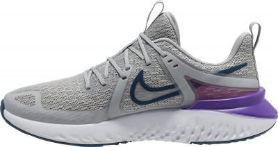 Кроссовки женские Nike Legend React 2, размер 35.5 фото