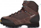 Ботинки женские Tecnica Kilimanjaro Ii Gtx