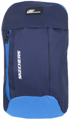 Рюкзаки спортмастер для детей рюкзаки из китая оптом 3д принт