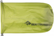 Гермомешок SEA TO SUMMIT Ultra-Sil™ Dry Sack, 13 л