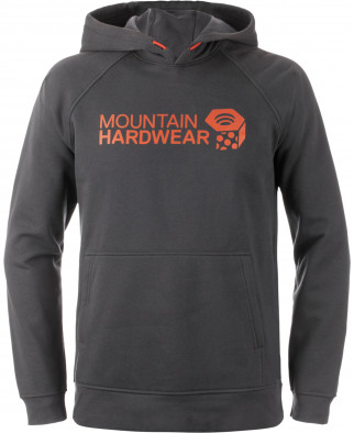 Джемпер мужской Mountain Hardwear MHW Graphic