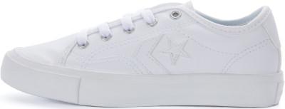 Кеды детские Converse Star Replay, размер 33Кеды <br>Идеальное сочетание комфорта и спортивного силуэта - детские кеды converse star replay.