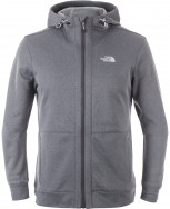 Джемпер мужской The North Face Mittellegi FZ