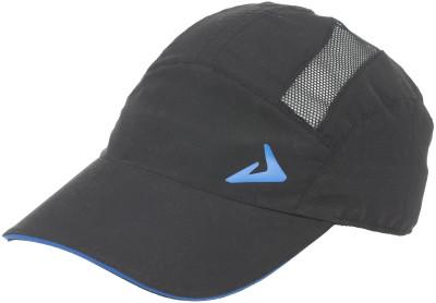 Бейсболка мужская DemixУдобная мужская бейсболка надежно защитит от солнца в жаркую погоду.<br>Пол: Мужской; Возраст: Взрослые; Вид спорта: Спортивный стиль; Материал верха: 100 % полиэстер; Материал подкладки: 100 % хлопок; Производитель: Demix; Артикул производителя: S17ADEC099; Страна производства: Китай; Размер RU: Без размера;