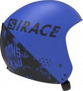 Шлем детский Salomon S Race