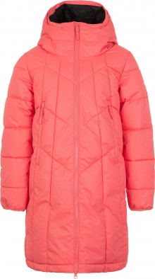 Куртка для девочек Demix