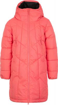 Куртка для девочек Demix, размер 146