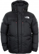 Куртка пуховая мужская The North Face Himalayan