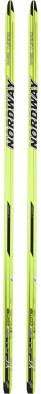 Беговые лыжи Nordway XC Pulse Combi