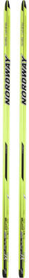 Беговые лыжи Nordway XC Pulse CombiНадежные беговые лыжи от nordway подойдут как для конькового, так и классического хода.<br>Сезон: 2016/2017; Назначение: Активный отдых; Стиль катания: Классический; Уровень подготовки: Начинающий; Пол: Мужской; Возраст: Взрослые; Сердечник: Air Channel; Геометрия: 45-45-45 мм; Конструкция: CAP; Система насечек: Отсутствует; Скользящая поверхность: Base Tuning; Система креплений NIS: N; Жесткость: Средняя; Вид спорта: Беговые лыжи; Технологии: Base Tuning, Wood Core; Производитель: Nordway; Артикул производителя: 15PLCM200; Срок гарантии на лыжи: 2 года; Страна производства: Россия; Размер RU: 200;