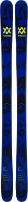 Горные лыжи Volkl BASH 81
